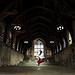 Westminster Hall Somewhereto_