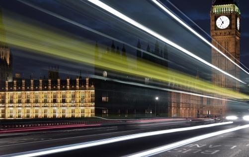 Politics and Parliament Toolkit