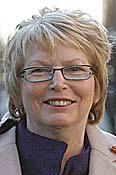 Linda Riordan
