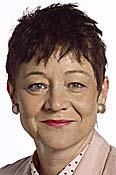 Sarah Ludford