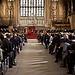Lord Speaker thanks President Barack Obama