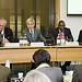 International Parliamentary Conference on the Millennium Development Goals