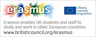 Image Eurasmus logo