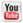 Follow DCMS on YouTube