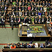 Commons Queen's Speech debate: Prime Minister David Cameron MP