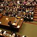 MYP James Evans introduces debate on lowering voting age to 16