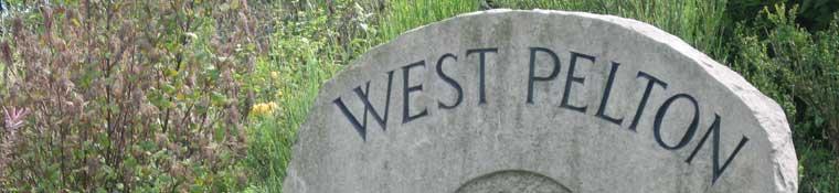 West Pelton