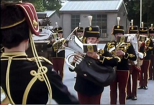 11th Hussars 02