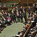 MPs debate 2013 Queen's Speech: Seconder - Stephen Williams MP