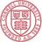 Cornell University Library