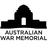 Australian War Memorial collection