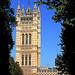 London Autumn 2010 by 762_AK