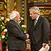 President of Ireland state visit