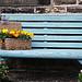 Happy bench Monday !! Explore  #12