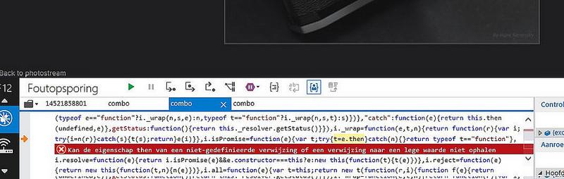 2014-06-29 12_23_39-Flickr- Internet Explorer11_Problem