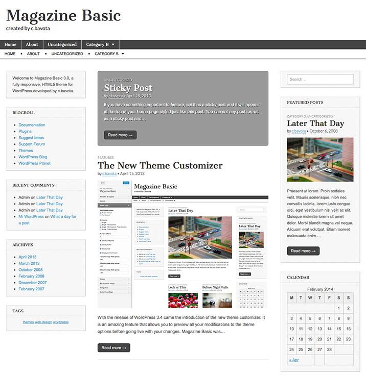 magazine-basic-full