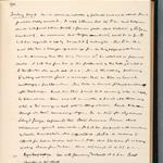 Commons Diary of Sir Courtenay Ilbert