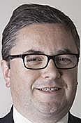 Mr Robert Buckland MP
