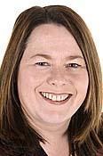 Michelle Gildernew MP