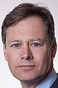Dr Matthew Offord MP