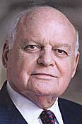 Rt Hon Sir Peter Tapsell