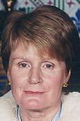 Baroness Cohen of Pimlico