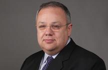 Chris Hadkiss