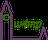 w4mp_icon
