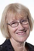 Baroness Henig