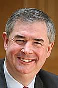 Mr Geoffrey Cox QC MP