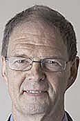 Rt Hon James Arbuthnot MP