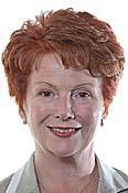 Rt Hon Hazel Blears MP