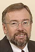 Martin Caton MP