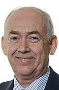 Wayne David MP