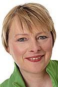 Ms Angela Eagle MP