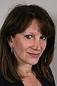 Rt Hon Lynne Featherstone MP