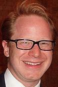 Ben Gummer MP