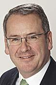 Mr Mark Hoban MP