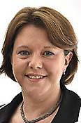 Rt Hon Maria Miller MP