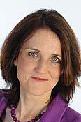 Rt Hon Theresa Villiers MP