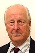 Lord Denham