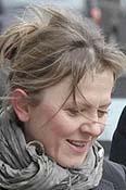 Baroness Helic