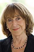 Baroness Pitkeathley