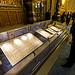 Parliament commemorates 800 years of Magna Carta