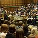 UK Youth Parliament 2014: First World War Centenary Commemoration
