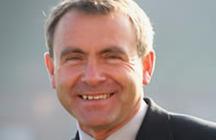 Robert Goodwill MP