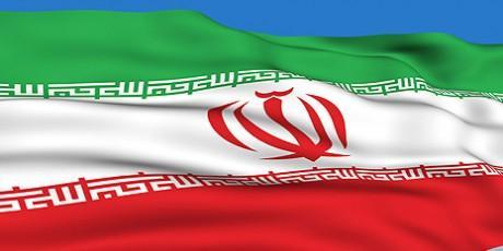 Statement on Iran nuclear talks: 25 November 2014