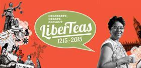 LiberTeas