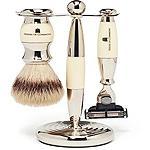 House of Commons Shaving Set