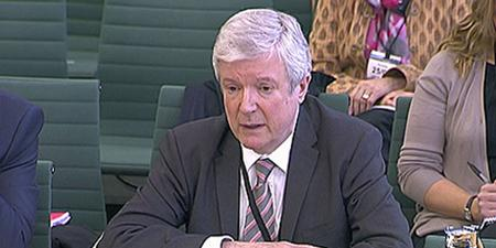 BBC Charter Renewal inquiry